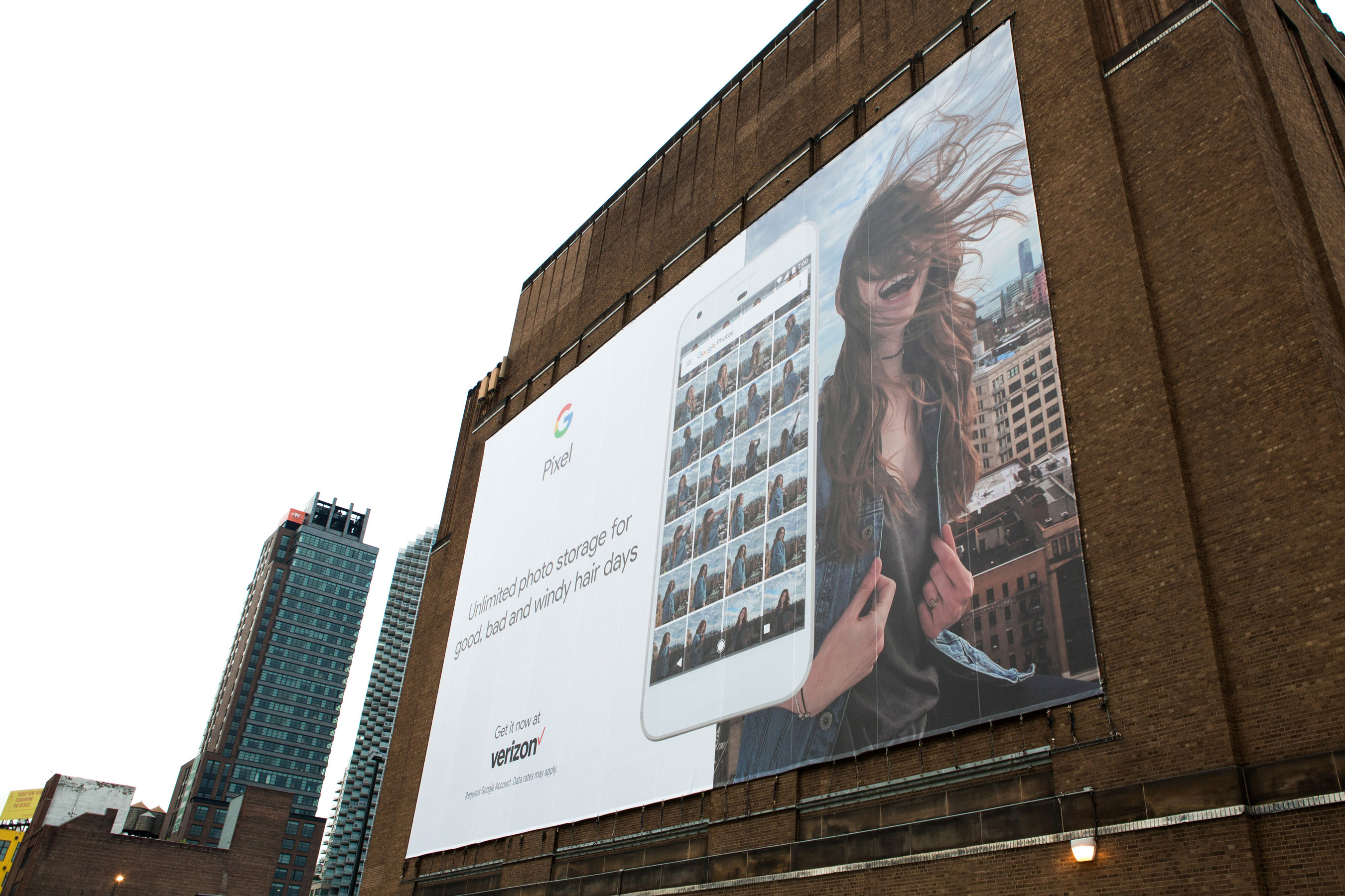 Google_Pixel_Manhattan_Billboard_2
