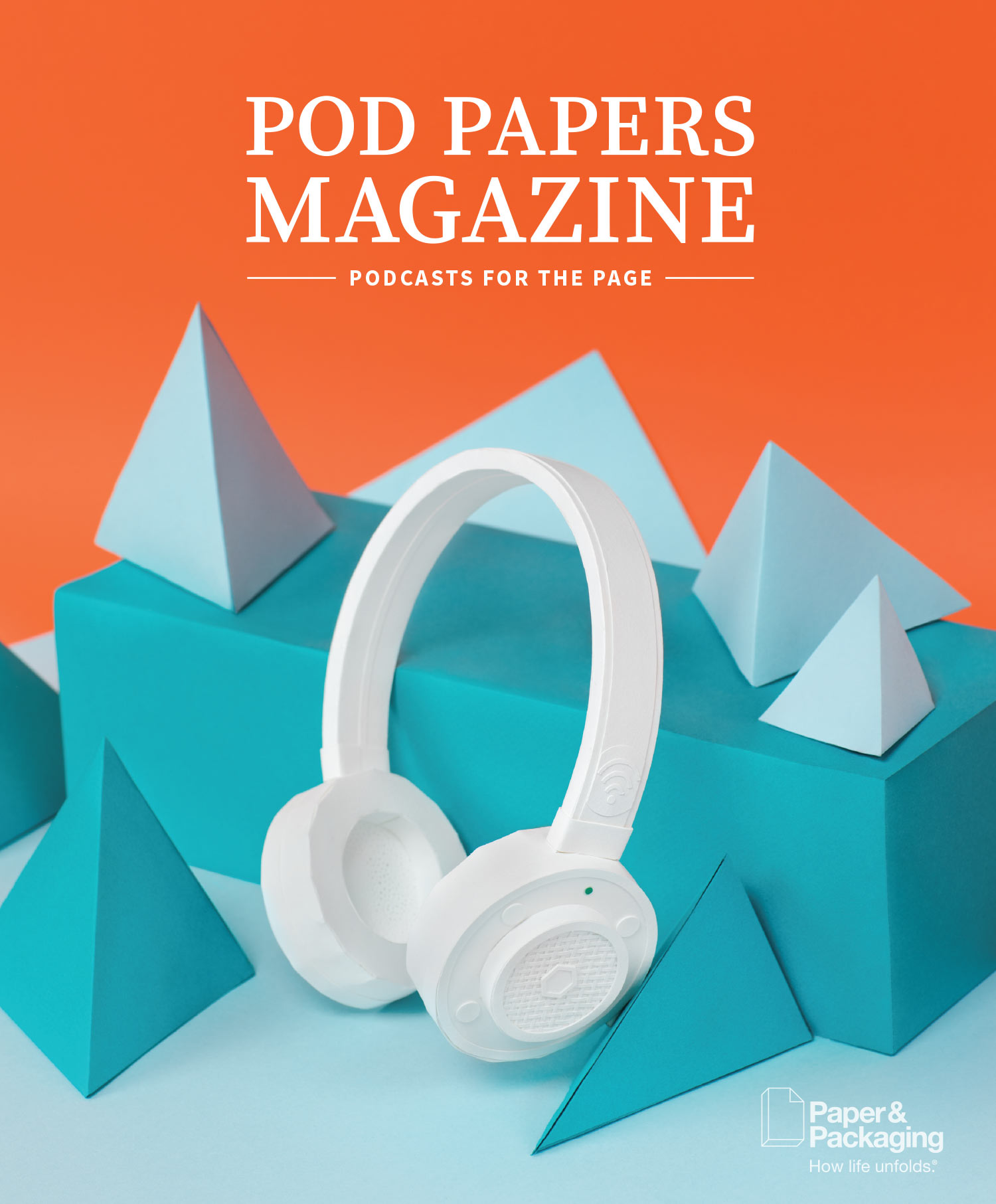 Pod-Papers-Magazine-Cover-1